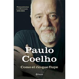 Paulo Coelho - la enciclopedia libre